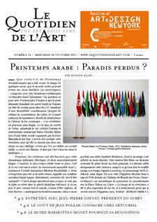 2011-10-26_couv
