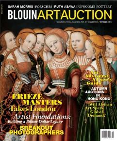 ArtAuctionOct2013_Page_1