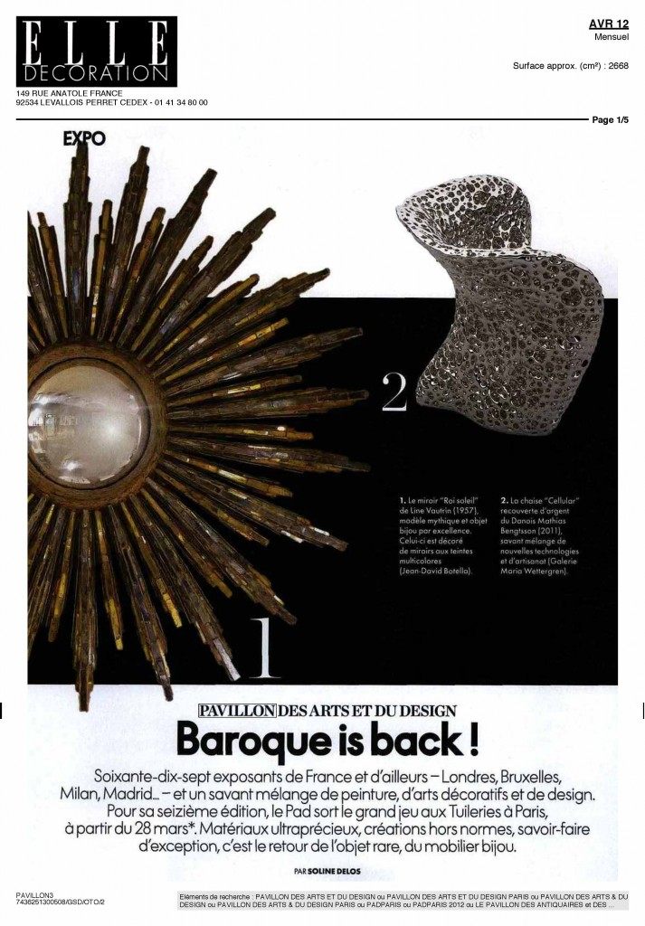ELLEDECORATION-2012-04_Page_1
