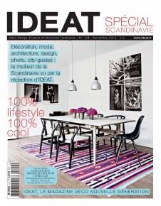 ideat-nov2013_Page_1