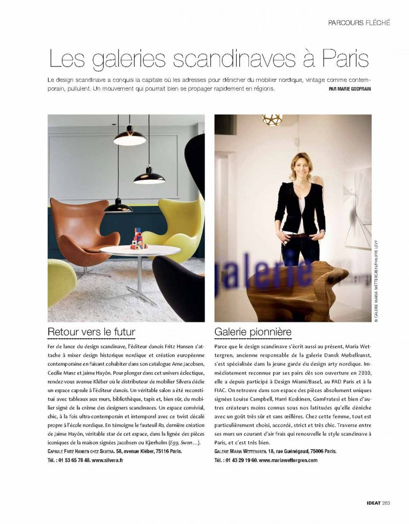 ideat-nov2013_Page_2