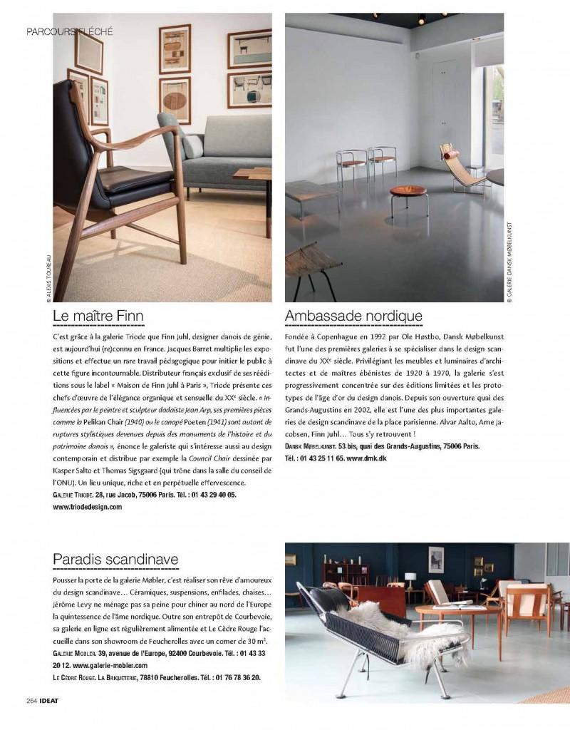 ideat-nov2013_Page_3