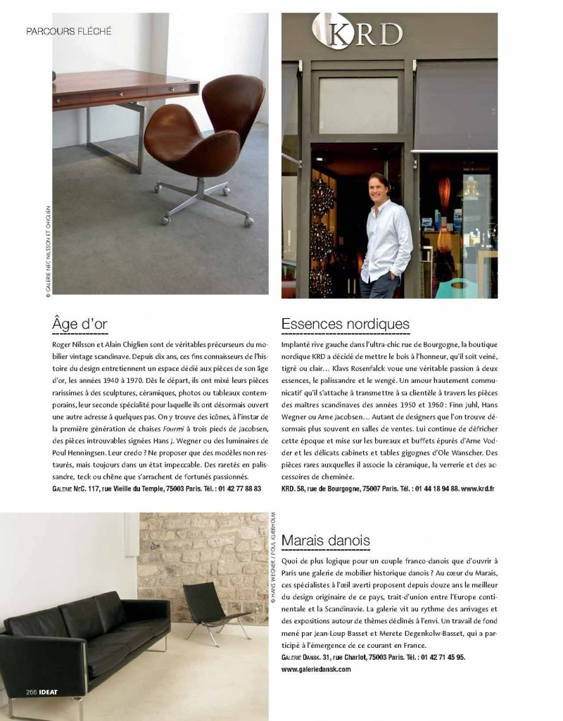 ideat-nov2013_Page_4