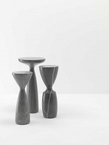 stoneware-tables-01-by-GamFratesi