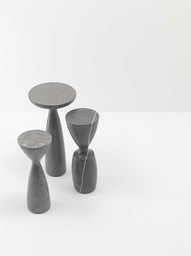 stoneware-tables-03-by-GamFratesi5