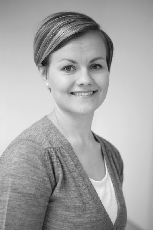 Katriina_Nuutinen2011_blackwhite