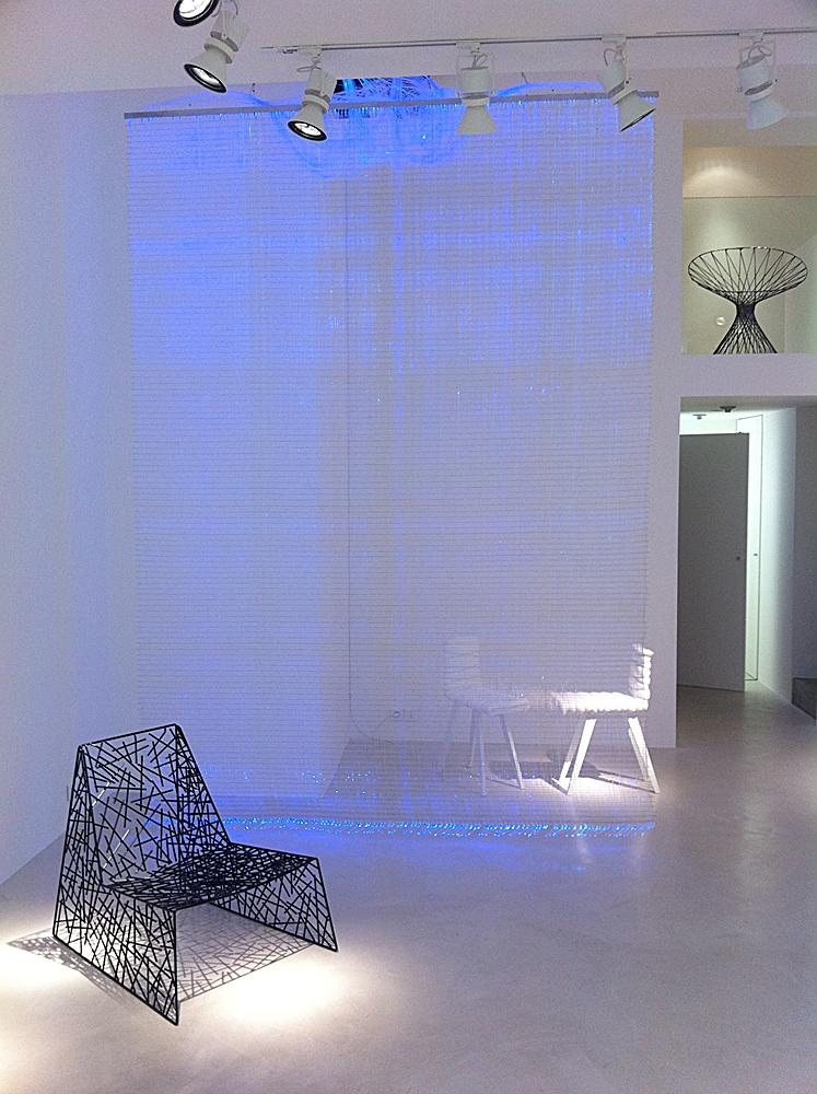 MW Galerie 1 hd