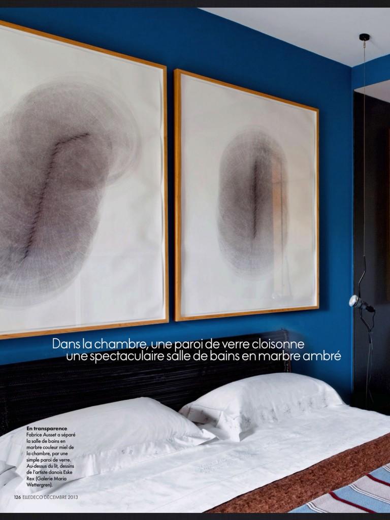 elle-decembre2013-article
