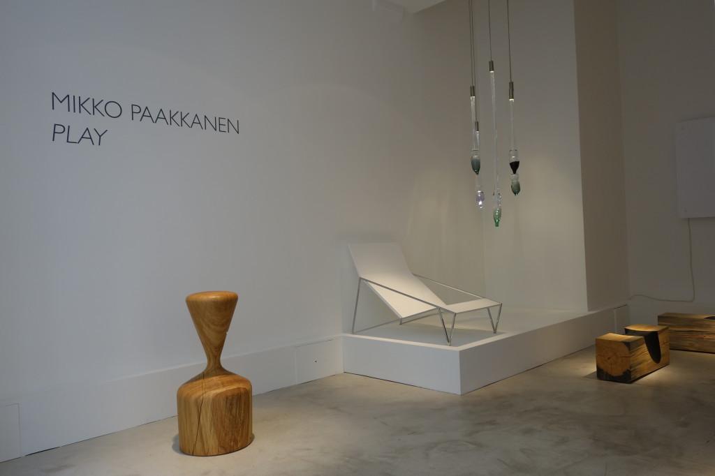 Mikko Paakkanen Play_1