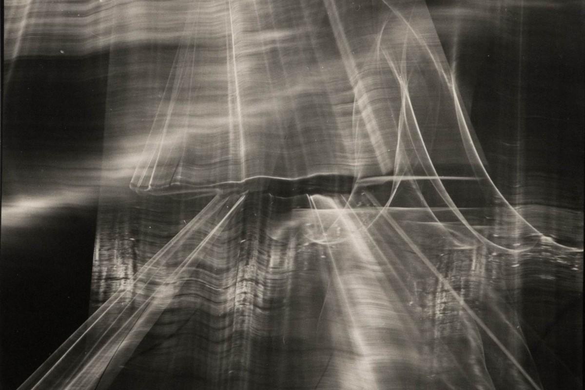 Gallery Wettergren — ETIENNE BERTRAND WEILL – MÉTAFORMES (PHOTOGRAPHIES 1959-1982)