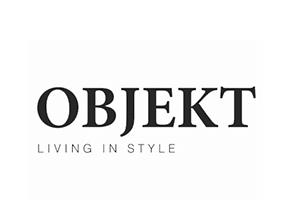 Object_Logo