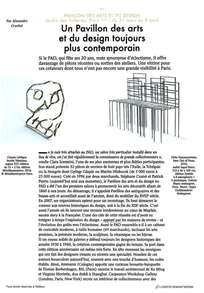 2016-03-29~1400@LE_QUOTIDIEN_DE_L_ART_Page_1