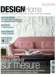 francia-design-at-home-magazine-01-apr-16