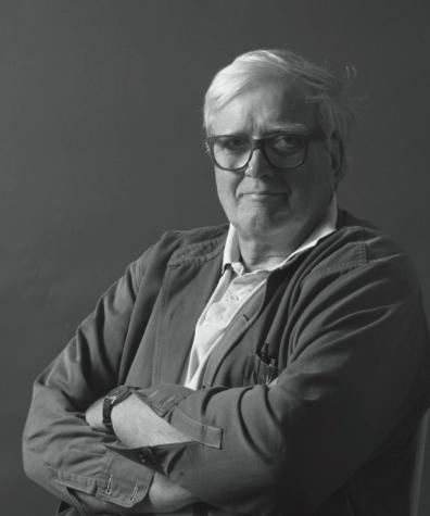 Hannes Stephensen