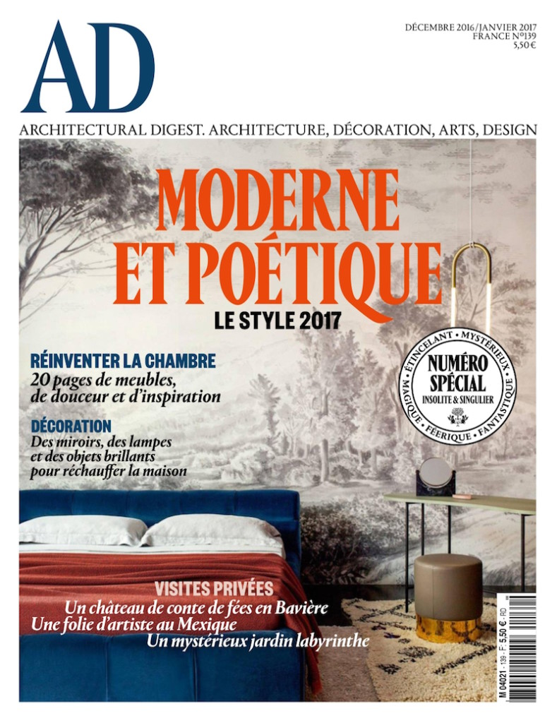 ad-cover