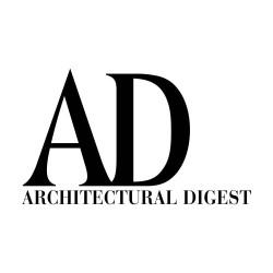 Architectural-Digest-Logo_4