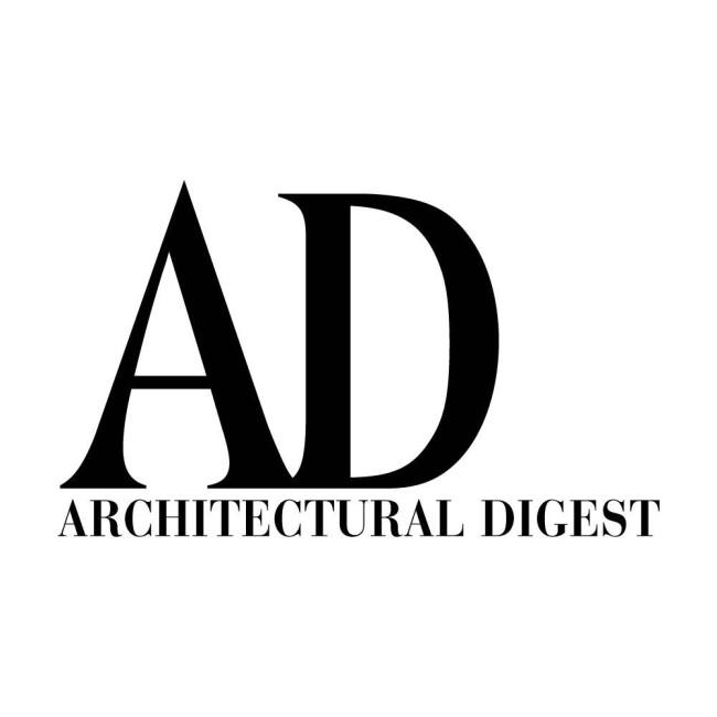 Logo AD mag