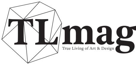 TL_LOGOMAG_new logo