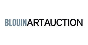 blouin-art-auction-logo-300x154