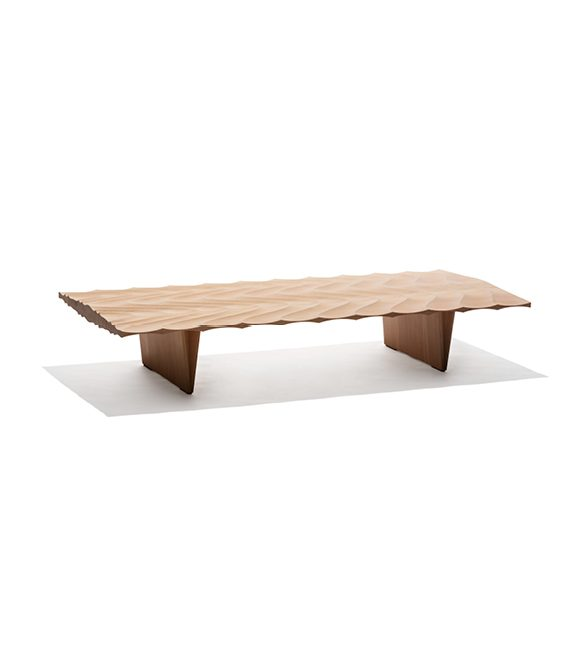 2018 Bench Solid Oregon Pine 195 x 84 x 34 cm