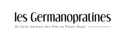 Les-germanopratines