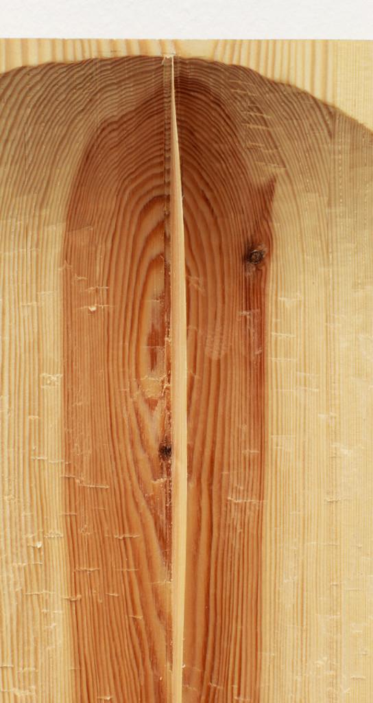 Pine 38 x 38 x 4,5 cm