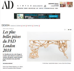 https://www.admagazine.fr/design/actualite-design/diaporama/les-plus-belles-pieces-du-pad-london-2018/53028#les-plus-belles-pieces-du-pad-london-2018_image32