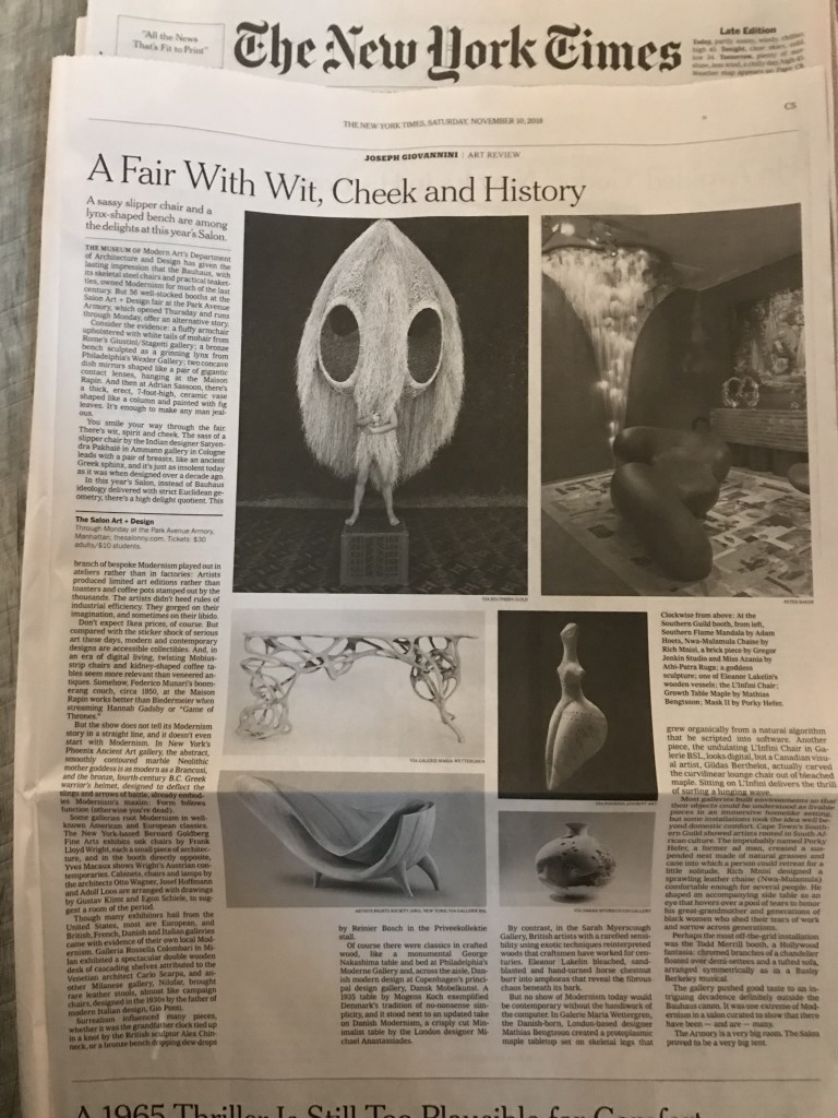 NYTimes_2
