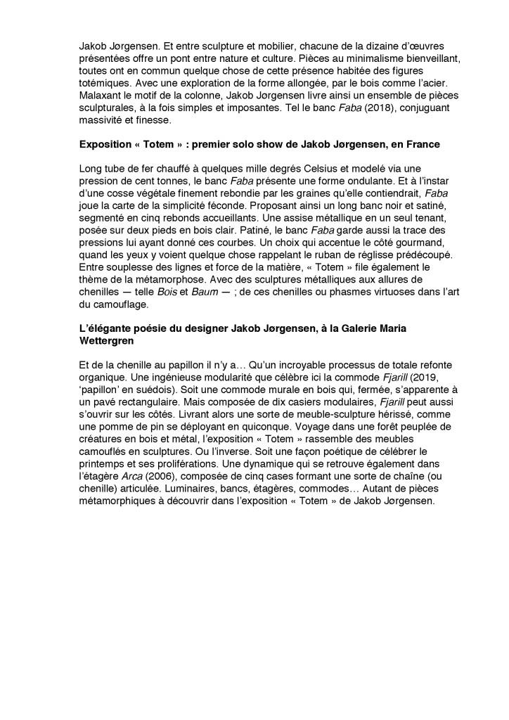 ParisARt2_Page_2