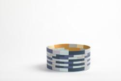 Ceramic 17.6/18.5 x 8.1 cm