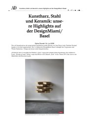 2019DesignBaselADGermany