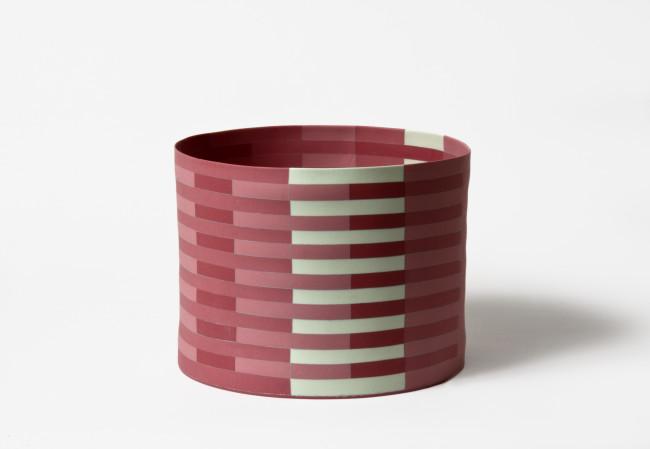 Ceramic 26 x 20.5 cm