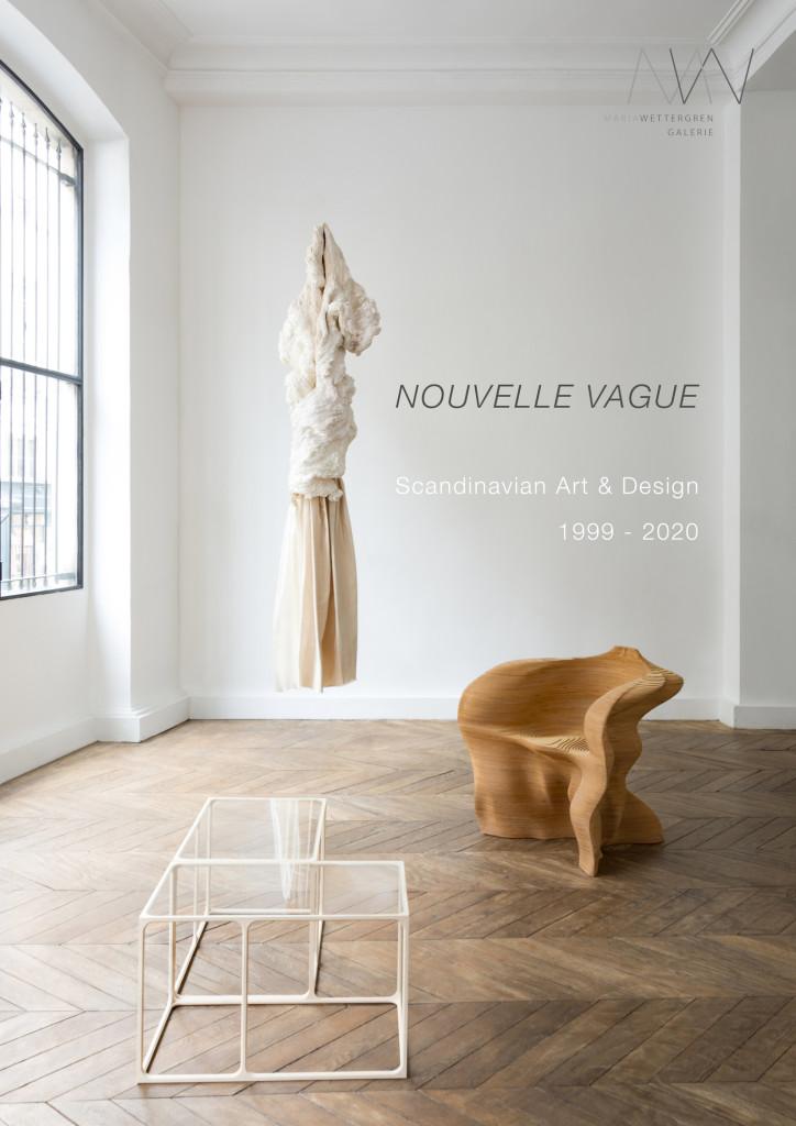 COUVERTURE -Nouvelle Vague Catalogue - copie