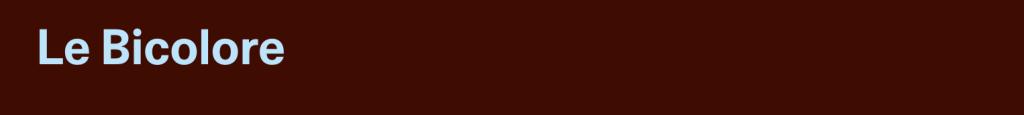 Capture d'écran 2021-03-06 à 12.59.05