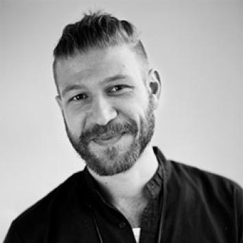Daniel Berlin