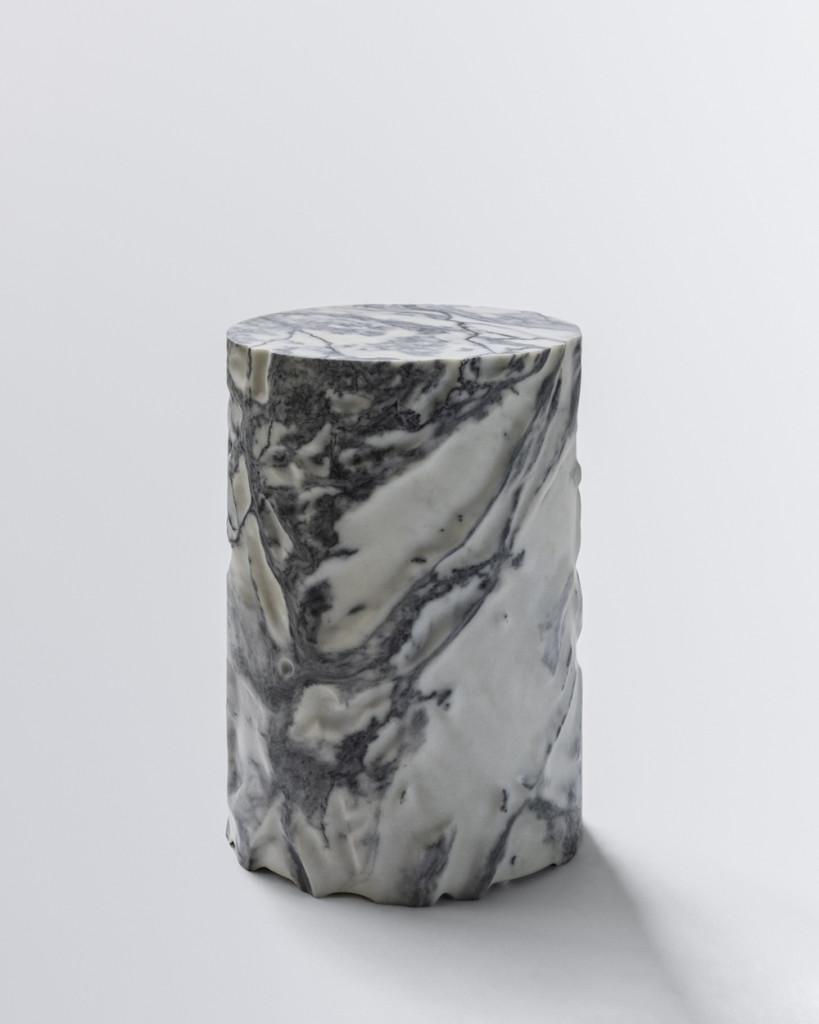 GalerieMariaWettergren_GermansErmičs_PeledeTigre_1LR