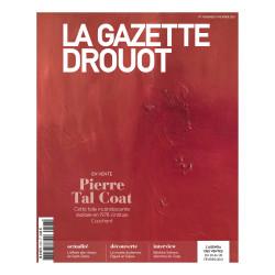 gazette-radiant2